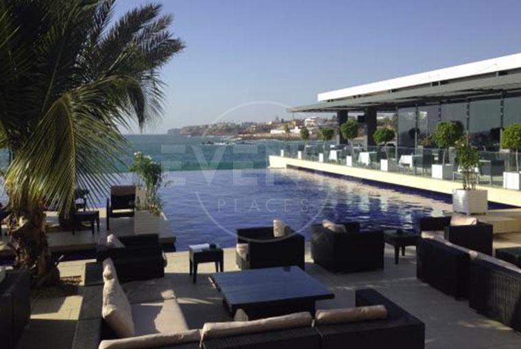 events-places-Dakar-Sea-Plaza