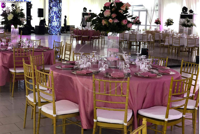 events-places-la-salle-royale-abidjan