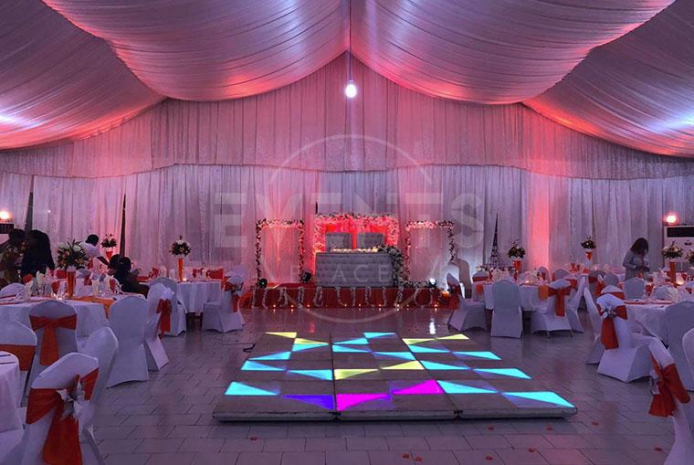 events-places-la-salle-royale