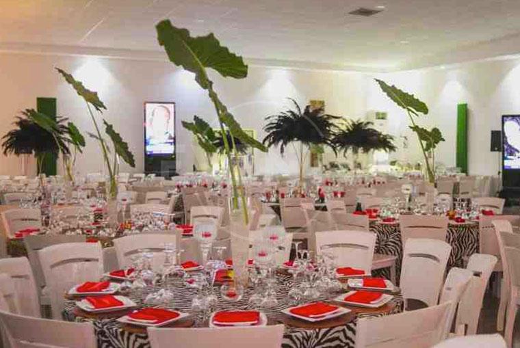 events-places-notre-salle-platinum-libreville