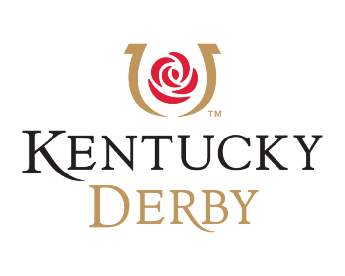 The Kentucky Derby Events 365