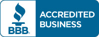 Events & Adventures BBB Business Review