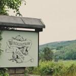 JR Events @ Windlestraw Lodge