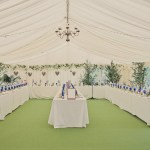 JR Events - wedding