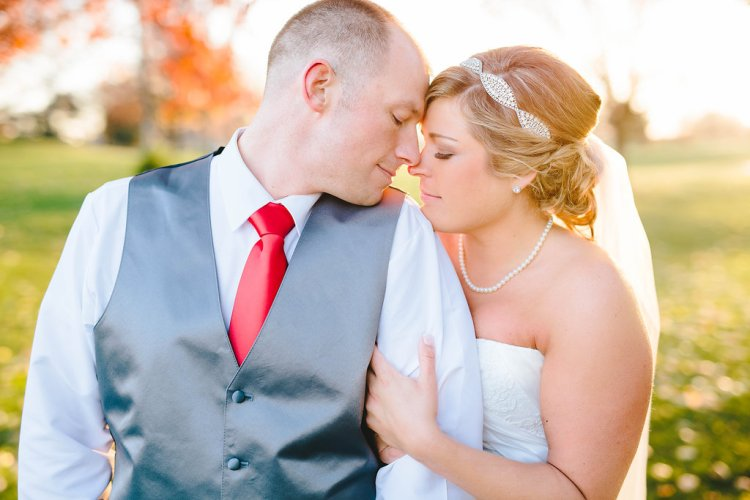 Events by L Real Weddings, Chicago Wedding Planners, Weddings in Illinois, Chicago Weddings