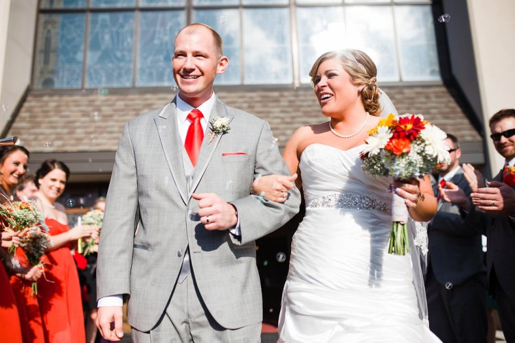 Events by L Chicagoland Wedding and Corporate Event Planner