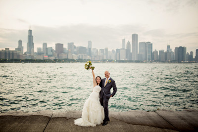 real-chicago-wedding-eventsbyl-chicago-wedding-planners