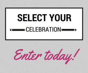 Enter here for your chance to win a free chicago wedding or event planner and coordination package for your wedding day or special event. Birthday, anniversary, civil union, celebrations