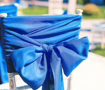 Chicago-Outdoor-Wedding-Ceremony