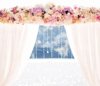 Chicago-Wedding-Ceremony-Design