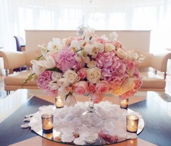 Luxury-Chicago-Wedding-Floral-Design