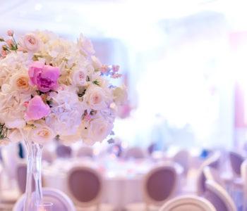 Wedding-Reception-Floral-Centerpiece