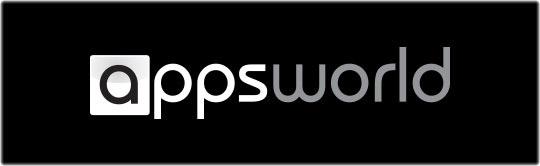 Apps World North America 2016 @ Santa Clara Convention Center
