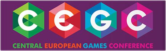 Central European Games Conference 2016 @ University of Applied Sciences Technikum Wien