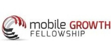 Mobile Growth Summit 2016 @ Mission Bay Conference Center