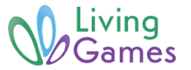 Living Games 2016 @ Holiday Inn Midtown