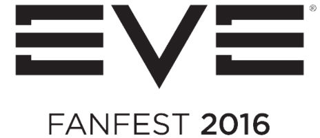 EVE Fanfest 2016 @ Harpa