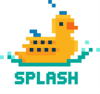 SPLASH 2016 @ Cruise Ship