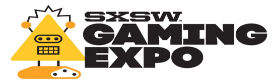 SXSW Gaming 2016 @ Palmer Events Center