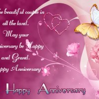 Delightful And Super Wedding Anniversary Wishes