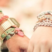 True Friendship Relationship Pictures Which Will Bind You
