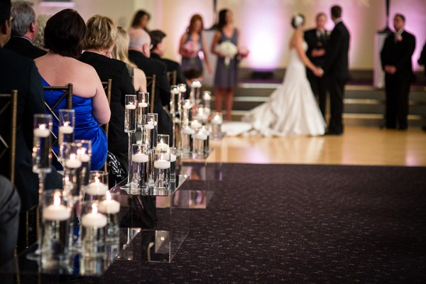Events Luxe-NicoleShannon-9th Street Abbey (15)