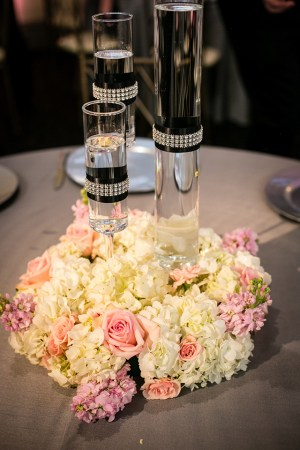 Events Luxe-NicoleShannon-9th Street Abbey (24)