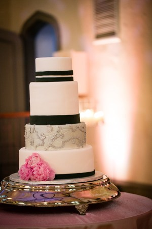 Events Luxe-NicoleShannon-9th Street Abbey (30)