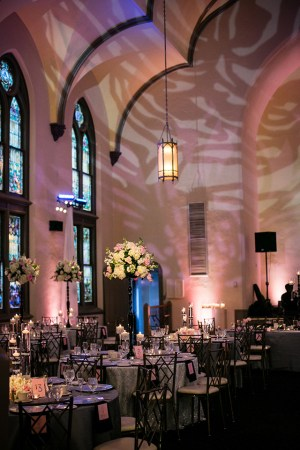 Events Luxe-NicoleShannon-9th Street Abbey (31)