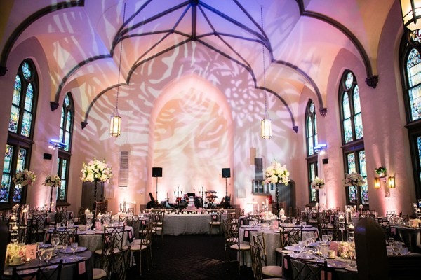 Events Luxe-NicoleShannon-9th Street Abbey (32)