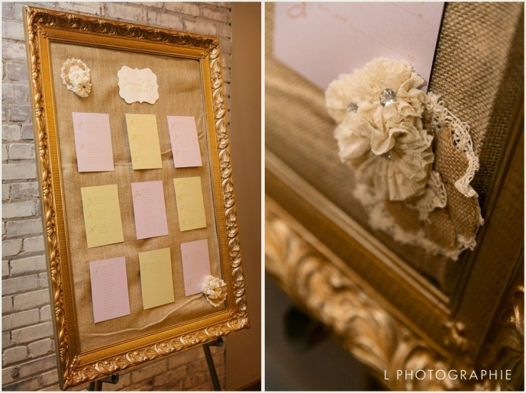 Events-Luxe-St.-Louis-wedding-photography-St.-Luke-the-Evangelist-Catholic-Church-The-Westin-Hotel_0038