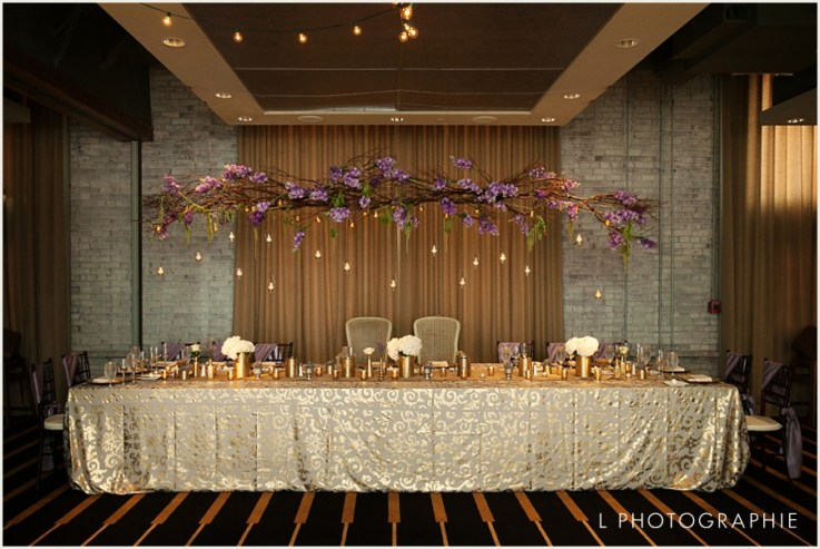 Events-Luxe-St.-Louis-wedding-photography-St.-Luke-the-Evangelist-Catholic-Church-The-Westin-Hotel_0039