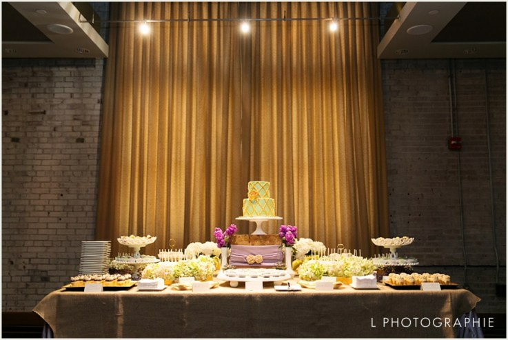 Events-Luxe-St.-Louis-wedding-photography-St.-Luke-the-Evangelist-Catholic-Church-The-Westin-Hotel_0041