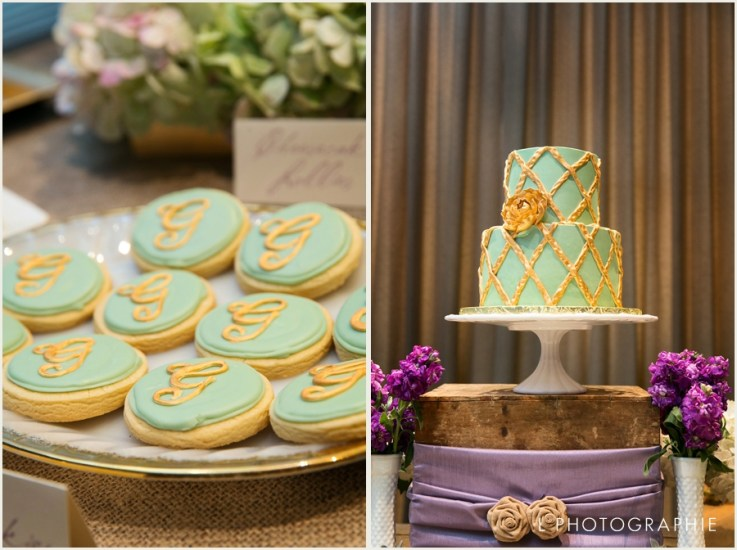 Events-Luxe-St.-Louis-wedding-photography-St.-Luke-the-Evangelist-Catholic-Church-The-Westin-Hotel_0042