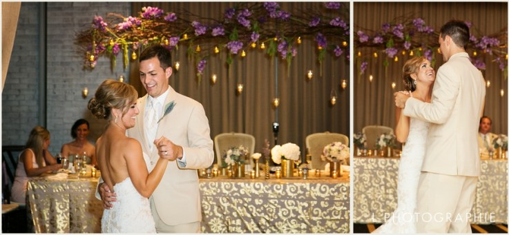 Events-Luxe-St.-Louis-wedding-photography-St.-Luke-the-Evangelist-Catholic-Church-The-Westin-Hotel_0053