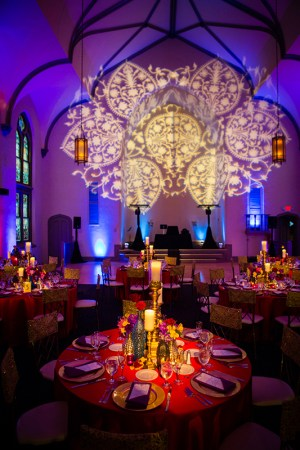 Events Luxe-WillieVeronica-9th Street Abbey1 (26)