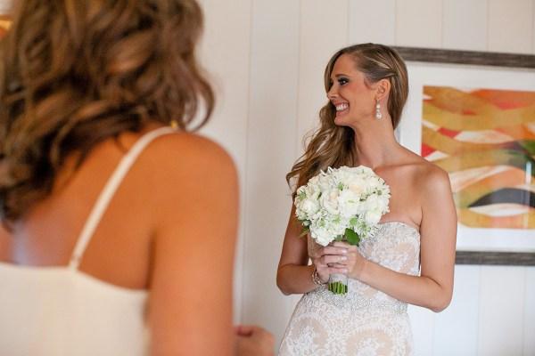 EventsLuxe Hacienda Wedding Pt 2 3