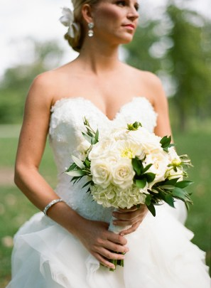 EventsLuxe Midwest Tuscan Winery Wedding 1