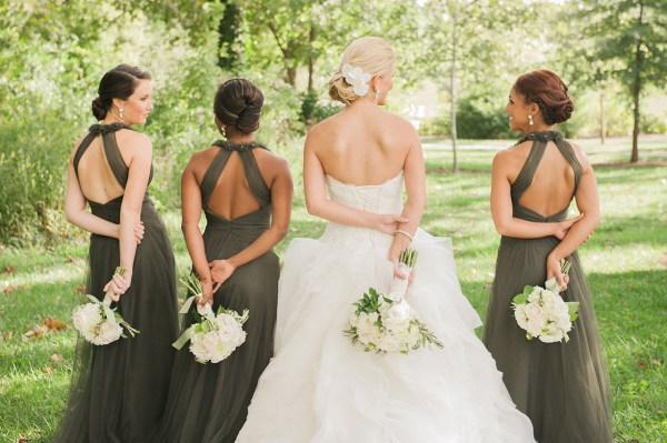 EventsLuxe Midwest Tuscan Winery Wedding 15
