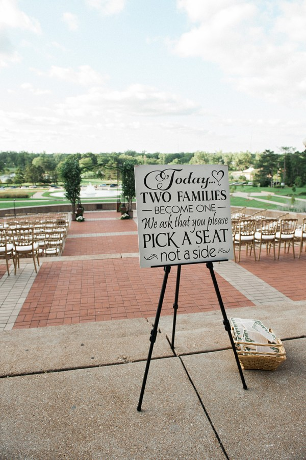 EventsLuxe Midwest Tuscan Winery Wedding 18