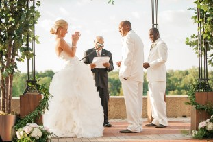 EventsLuxe Midwest Tuscan Winery Wedding 20