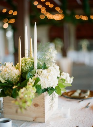 EventsLuxe Midwest Tuscan Winery Wedding 24