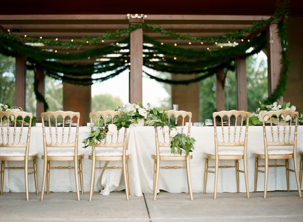 EventsLuxe Midwest Tuscan Winery Wedding 26