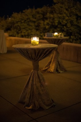 EventsLuxe Midwest Tuscan Winery Wedding 35