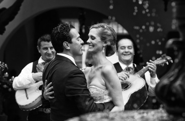 EventsLuxe Mexican Hacienda Wedding 47