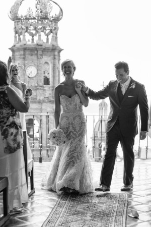 EventsLuxe Mexican Hacienda Wedding 48