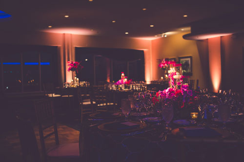 Chase Park Plaza Weddings St. Louis | Events Luxe Weddings