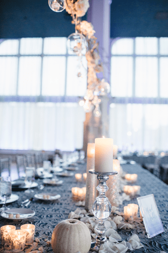 Lumen Wedding | Events Luxe Weddings