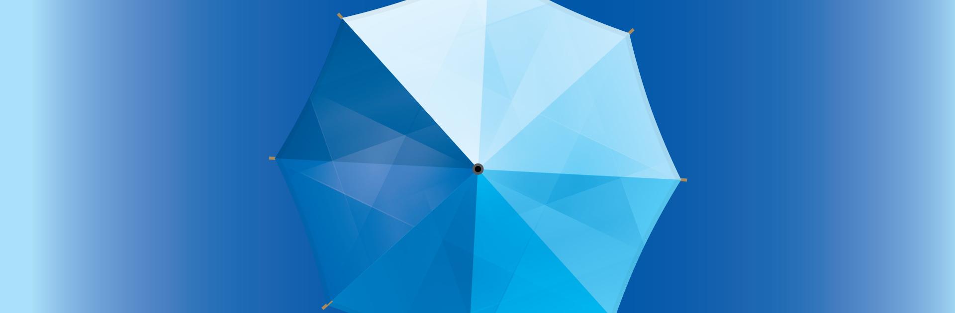 blue-background3