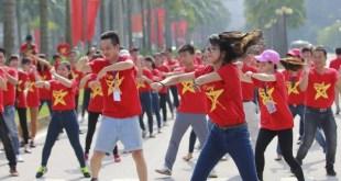 vietnam independence day